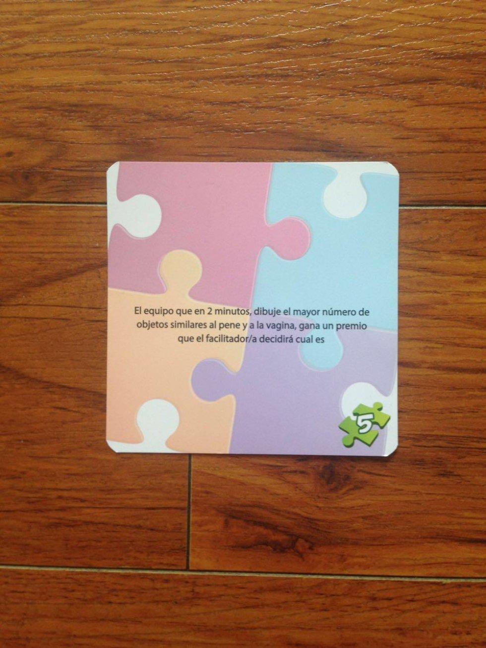 El kit escolar presuntamente fue distribuido en 10 colegios de la capital del Magdalena