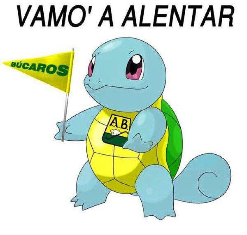 ESTOS SON LOS MEMES QUE DEJÓ LA SALIDA DEL ATLÉTICO BUCARAMANGA DE LA LIGA AGUILA: Estos son algunos de los memes que dejó la salida del Atlético Bucaramanga de la Liga Águila