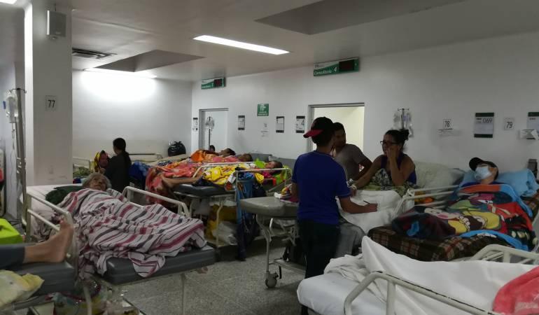 Tag Últimahora en El Foro Militar de Venezuela  1517309009_408210_1517310109_noticia_normal