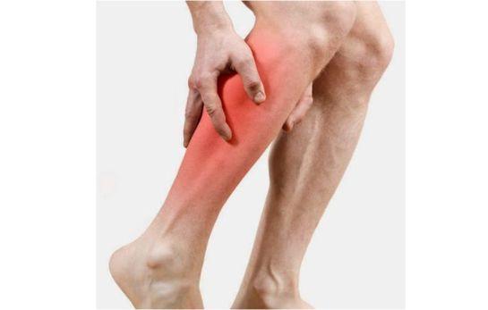 Tratamientos vasculares de la mejor calidad, salud, belleza: ¿Sufre enfermedades de circulación como várices o úlceras en las piernas?