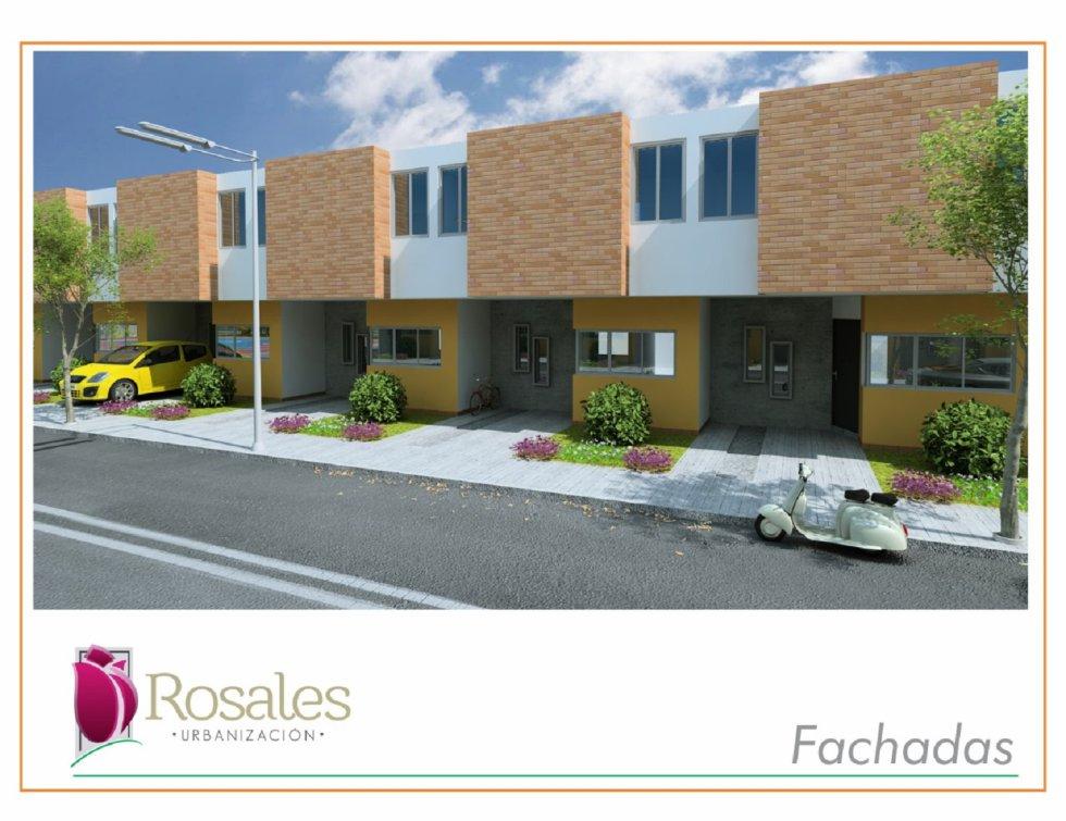 El sector de la construcción en Cucúta se ha reactivado: El sector de la construcción en Cucúta se ha reactivado