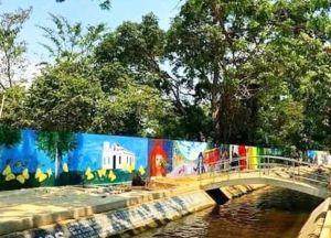 Viajes para vacacionar Fin de Año: Ecoturismo en el Magdalena, ideal para vacacionar durante época de Navidad