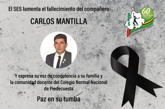 Cuatro profesores fallecen por Covid en las últimas horas en Santander