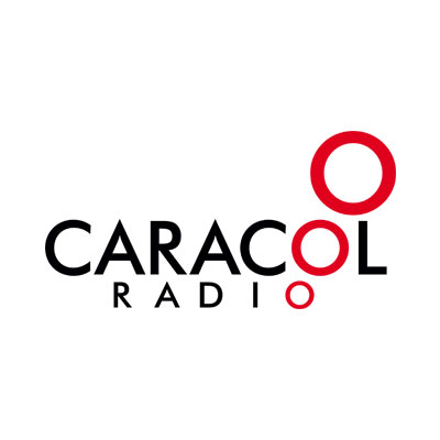 Image result for caracol .com