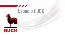 Audio Hjck 19 de julio de 2015