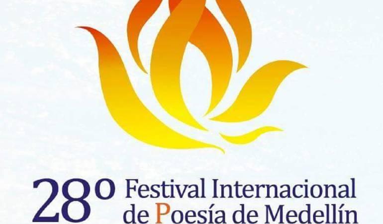 Festival Internacional de poesía de Medellín crea conciencia