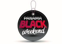 Panama Black Weekend