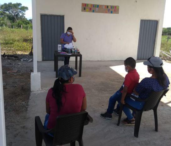 Profesores de Coyaima, Tolima