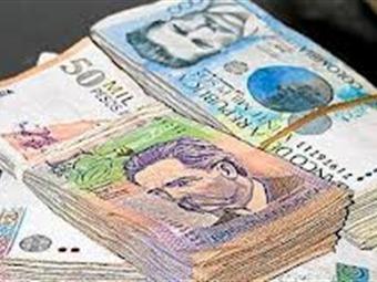 Menos Dinero Circulante Para Cerrar Paso A La Ilegalidad Propone