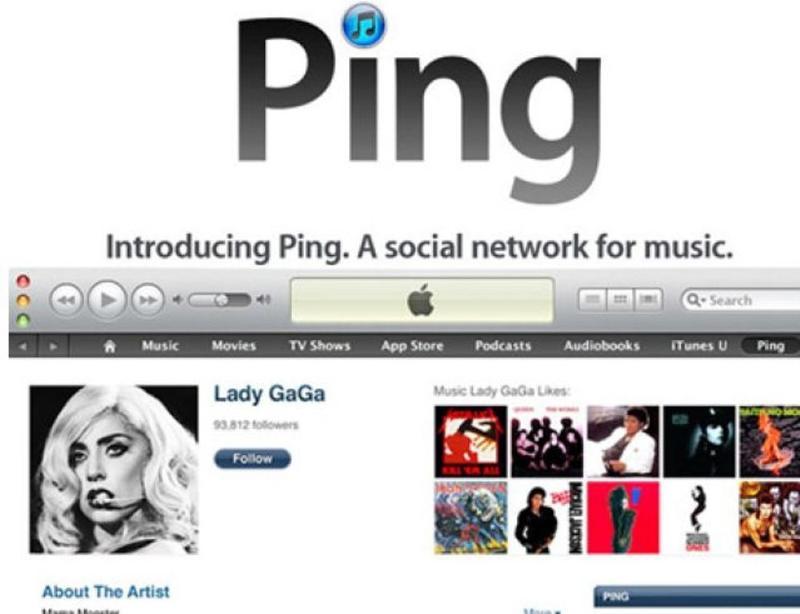 Ping (2010)