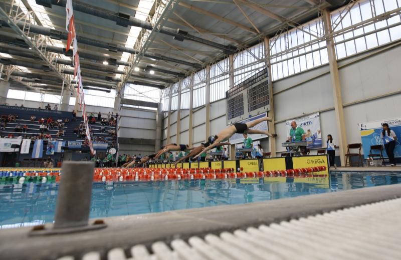 Los deportistas colombianos que participaron en las justas que se realizaron en Buenos Aires (Argentina) sumaron 37 medallas.