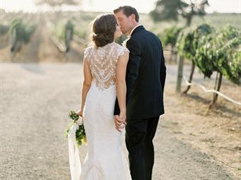 Matrimonio Accidente Sinopsis : Matrimonio por accidente crítica kopodo