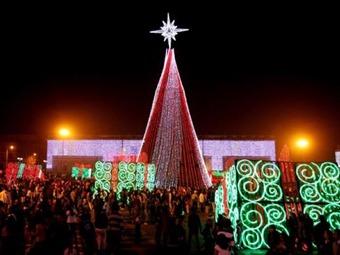 Fotos De Colombia En Navidad.Colombia Disfruta Con Sus Tradiciones De Navidad Nacional