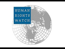 Human Rights Watch presenta hoy su informe anual