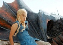 """Game of Thrones"" reclama la corona de los Emmy con 24 nominaciones"