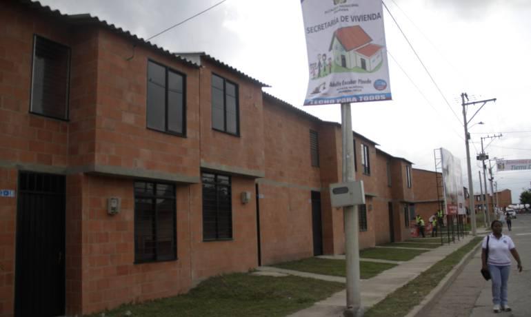 Resultado de imagen para casas subsidiadas