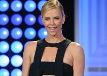 Charlize Theron podría ser la villana de 'Fast and Furious 8'