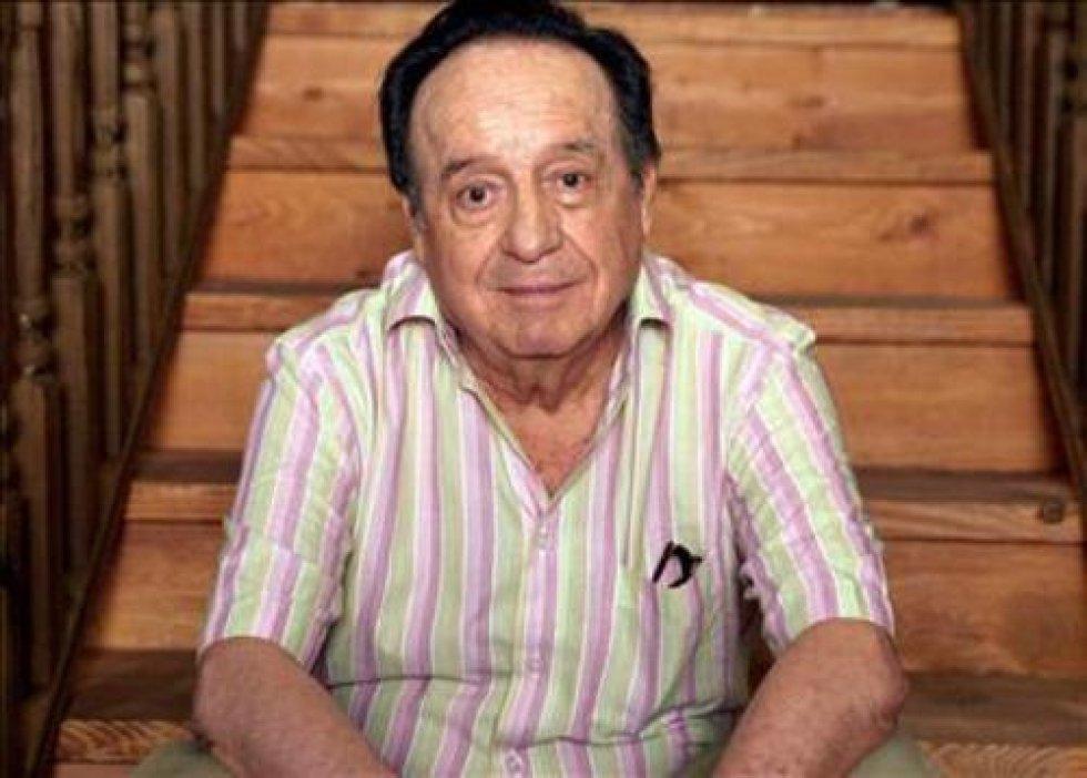 Chespirito 87 años: Roberto Gómez Bolaños cumpliría 87 años