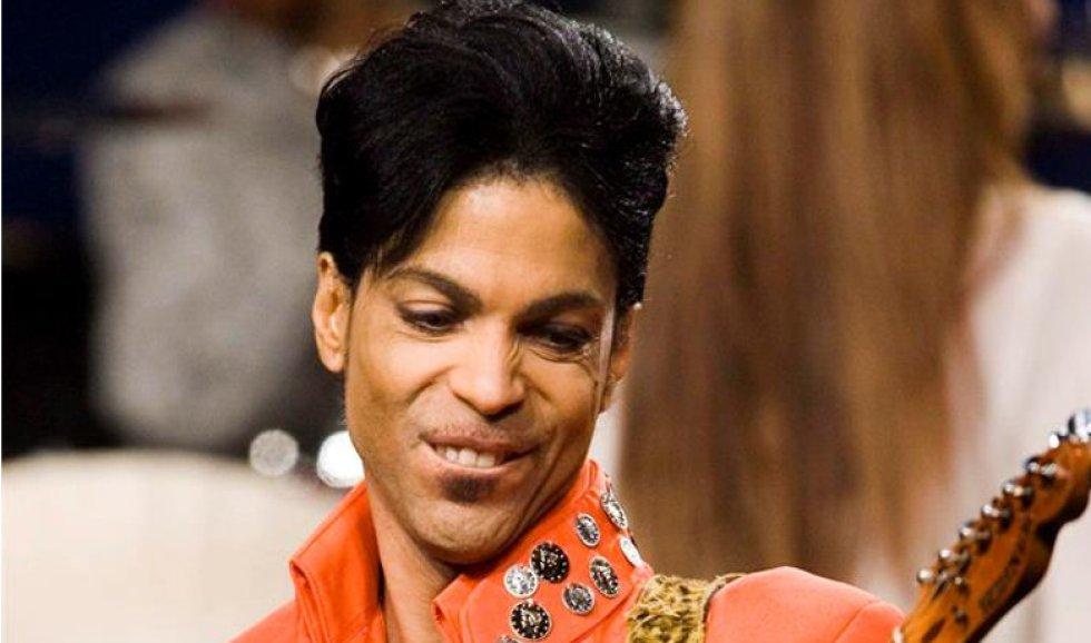 Mejores fotos de Prince Rogers: El talentoso Prince en 20 imágenes