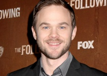 Shawn Ashmore quiere interpretar a un Iceman gay en 'X-Men'