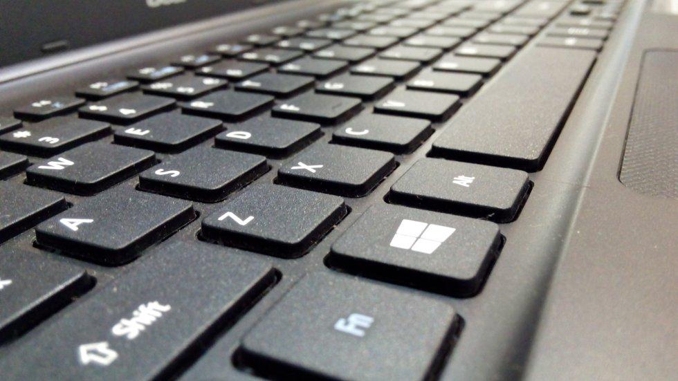 3. Microsoft evaluada en 75.2 billones de dólares