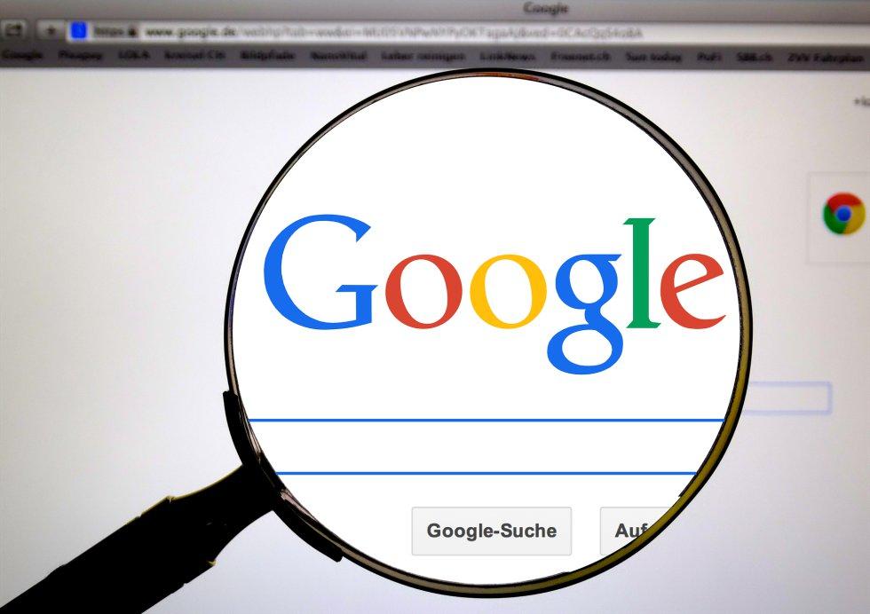 2. Google (Alphabet) evaluada en 82.5 billones de dólares -