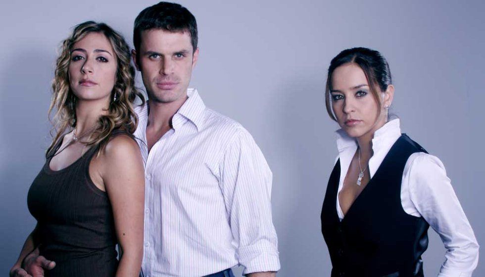 Finalizando el 2011, actuó en 'Hugo' encarnando a Isabelle, papel con el cual ganó distintos premios alrededor del mundo incluyendo el People's Choice Awards.