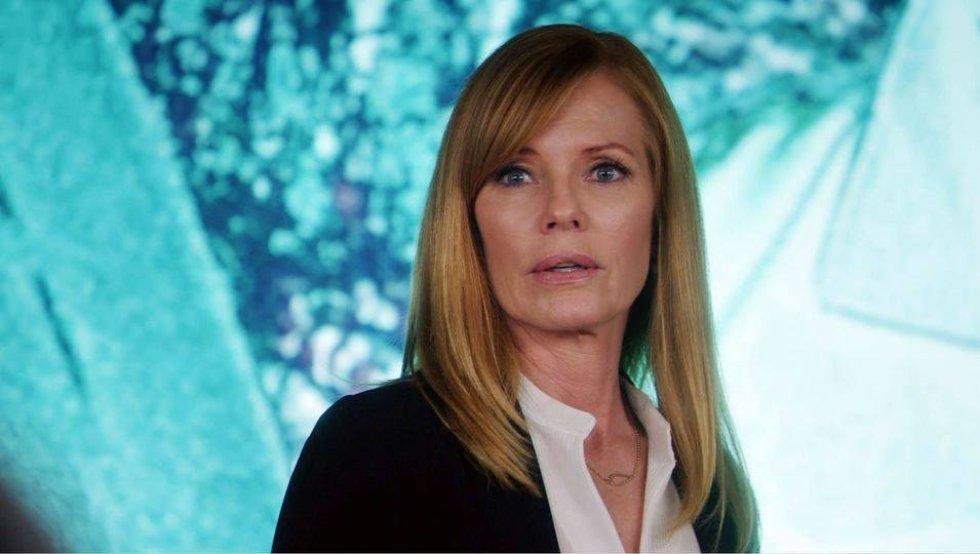 Los principales actores de la primera versión (Las Vegas) fueron Gil Grissom, Catherine Willows, Catherine Willows, Catherine Willows, entre otros.