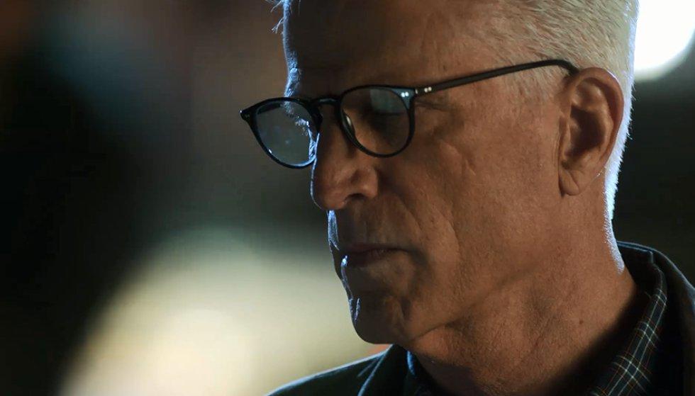 El adiós de la más reciente versión de la serie televisiva CSI: Cyber, también significó el adiós a la serie que marcó un hito en audiencia.