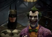 Warner Bros anuncia oficialmente el videojuego Batman Return to Arkham
