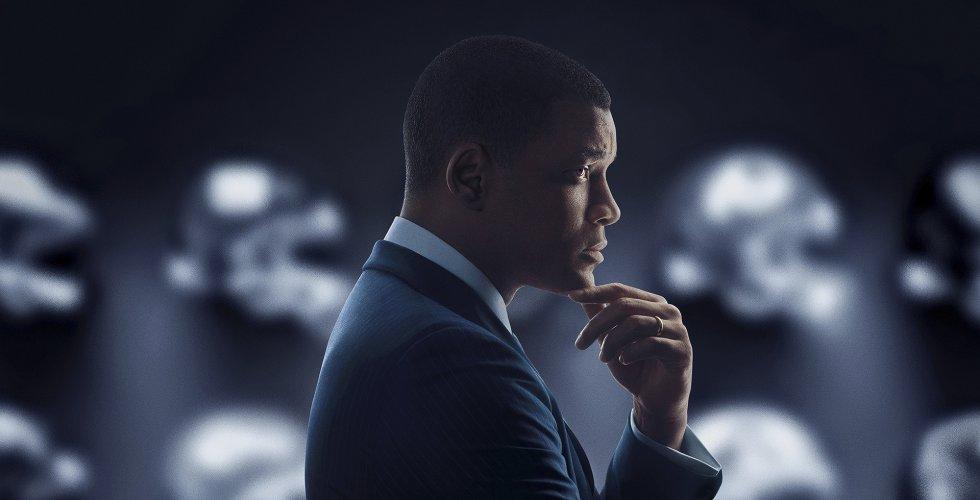 Hasselhoff hará parte de la versión en cine de 'Baywatch' que contará con Dwayne Johnson y Zac Efron como protagonistas.