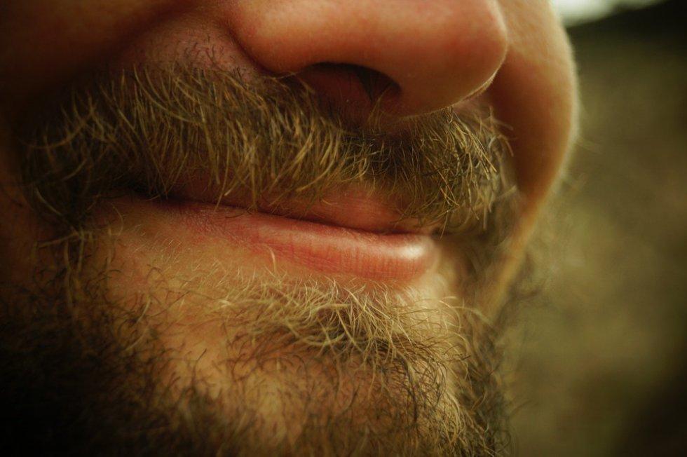 Aunque para algunos no es una molestia, para otros es perturbador. La Pogonofobia es el miedo a las barbas.