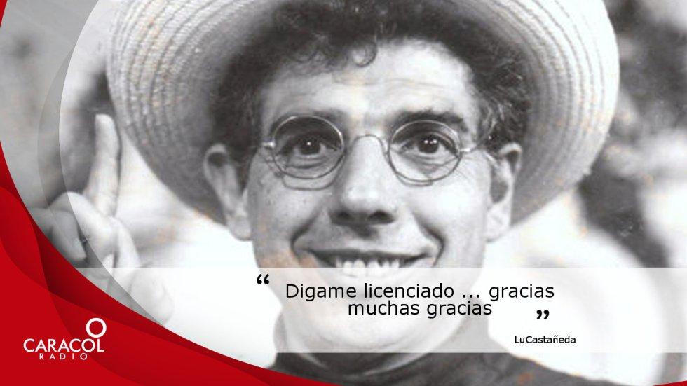 Frases de los personajes de Ruben Aguirre: Frases del profesor Jirafales y otros personajes de Rubén Aguirre