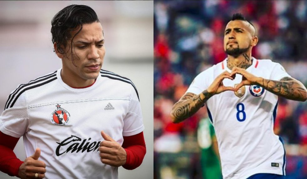A lo largo de su carrera deportiva, Dayro Moreno ha tenido varios estilos. Aunque siempre se caracterizó por el pelo largo, ahora luce el pelo rapado a los dos lados y un copete que termina en punta hacia la derecha.