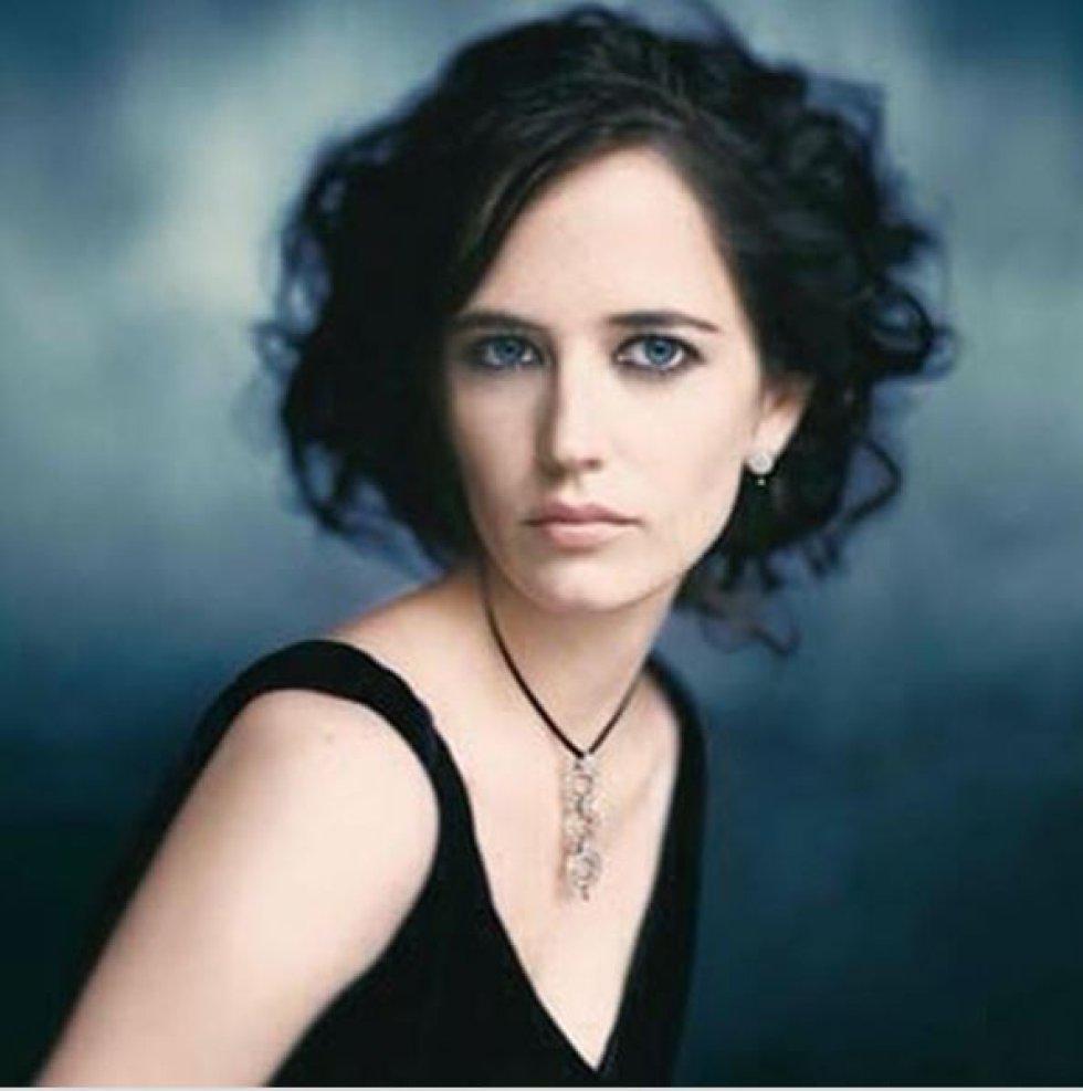 """Green también es recordada por su papel en """"Sin City: A Dame to Kill For""""."""