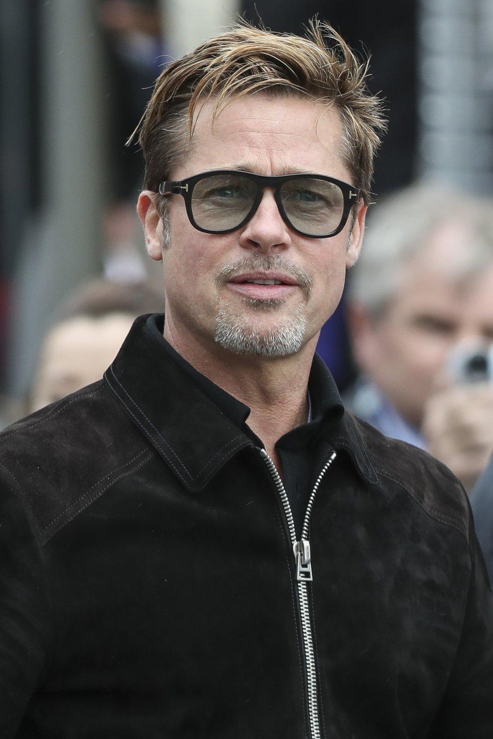Después del huracán Katrina, Brad Pitt constituyó la organización sin ánimo de lucro Make It Right desde donde se financió la construcción de viviendas sostenibles para los damnificados de Nueva Orleans.