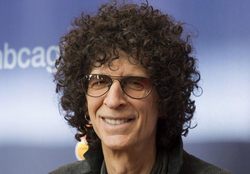 Actor, humorista y conductor de radio y televisión. Sus ingresos en 2016 llegaron a la suma de 85 millones de dólares.