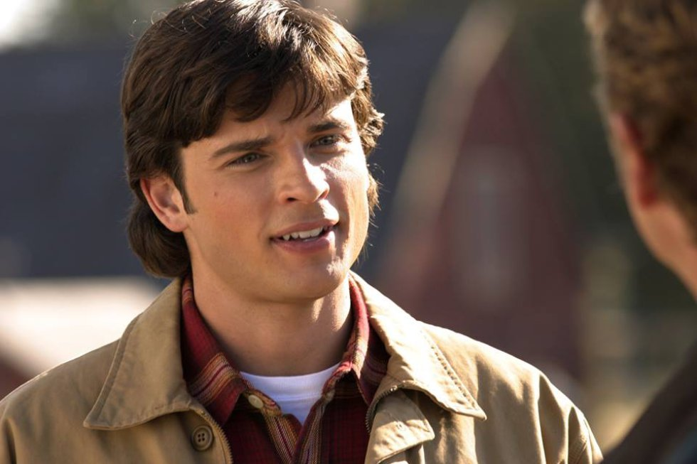 """Thomas ha participado en películas como """"Más barato por docena"""" y su secuela en 2003 y 2005."""