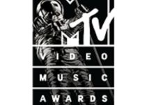 Sale la lista de nominaciones a los MTV Video Music Awards 2016