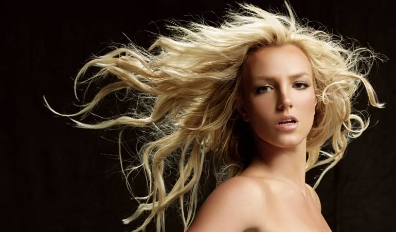 "Nuevo video de Britney Spears ""Slumber Party"": [Video] El sensual video de Britney Spears en ""Slumber Party"""