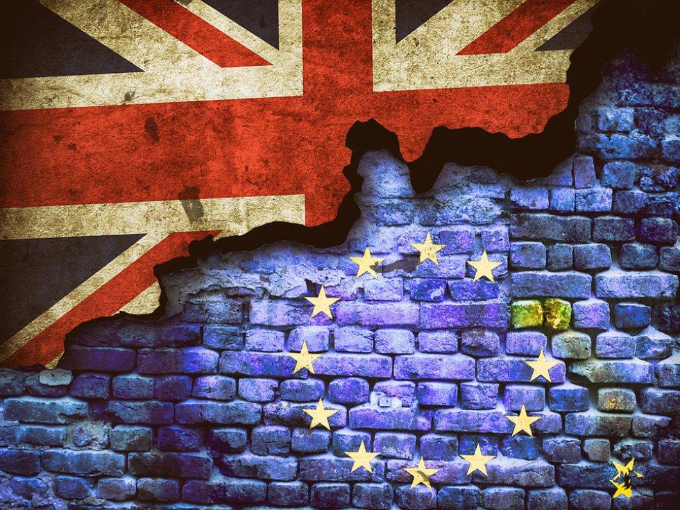 7 Brexit