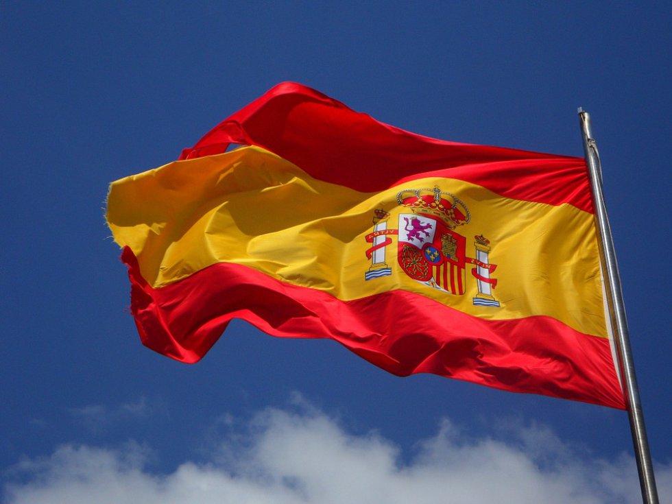 España: viajaron 318.545 colombianos en 2016.