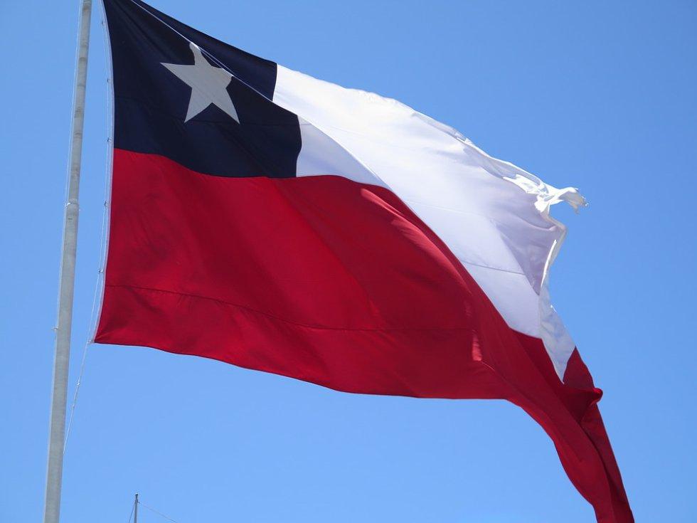 Chile: viajaron 114.022 colombianos en 2016.