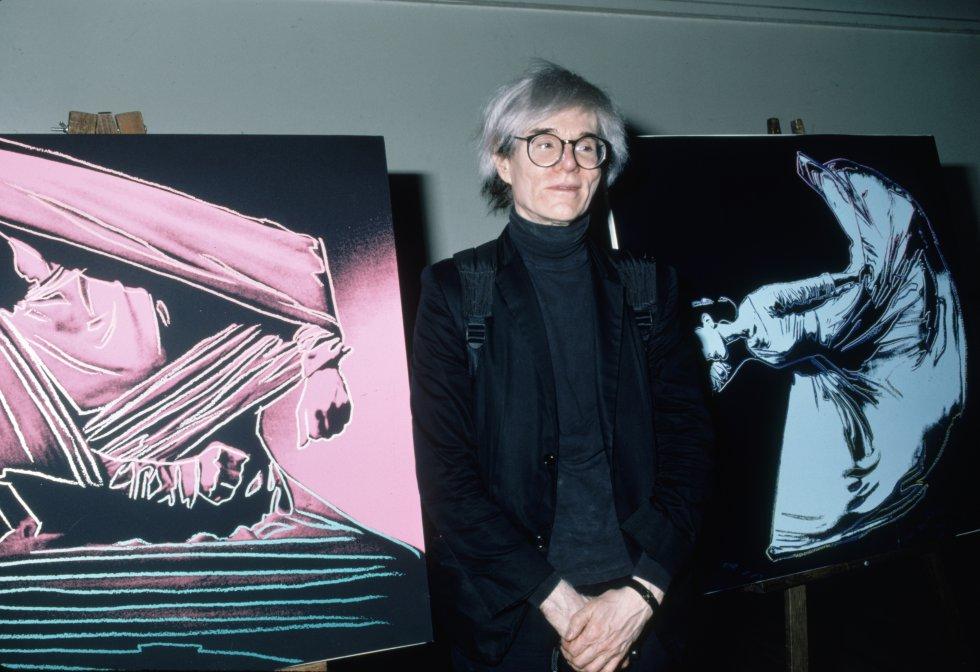 """Estudió artes para iniciar su carrera como ilustrador en la revista """"Glamour"""". También estuvo vinculado como ilustrador de revistas en """"Vogue, Harpe´s Bazar y The New Yorker""""."""
