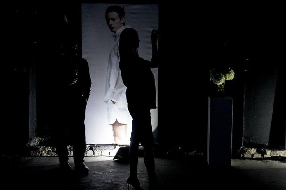 La tienda sueca de moda H&M abrirá sus puertas el próximo mayo en la ciudad de Bogotá.