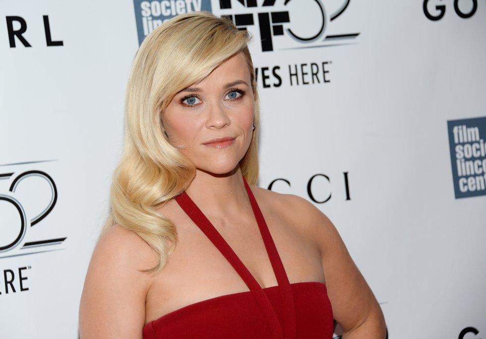 """También ha incursionado en el ámbito empresarial, ya que es propietaria de la productora Pacific Standard, la cual produjo """"Gone Girl"""", película nominada a los Óscar."""