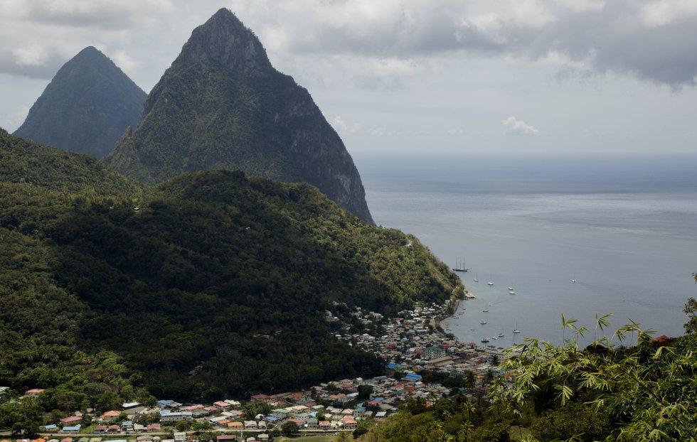 La visita del príncipe Enrique de Inglaterra y su novia Meghan Markle a Jamaica, sirvió para dar a conocer mejor a la isla como destino turístico en el Caribe.
