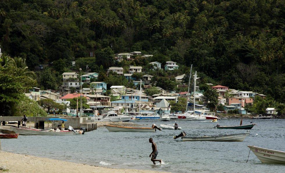 El ministro de Turismo de Jamaica, Edmund Bartlett, dijo sobre la nueva tendencia que la llegada de tan ilustres visitantes a la isla responde a un lujo y exclusividad que en su opinión no se encuentra en ninguna otro destino del mundo.