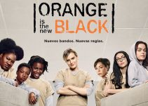 """Orange Is The New Black"" regresa más ""intensa"" que nunca, según sus actrices"