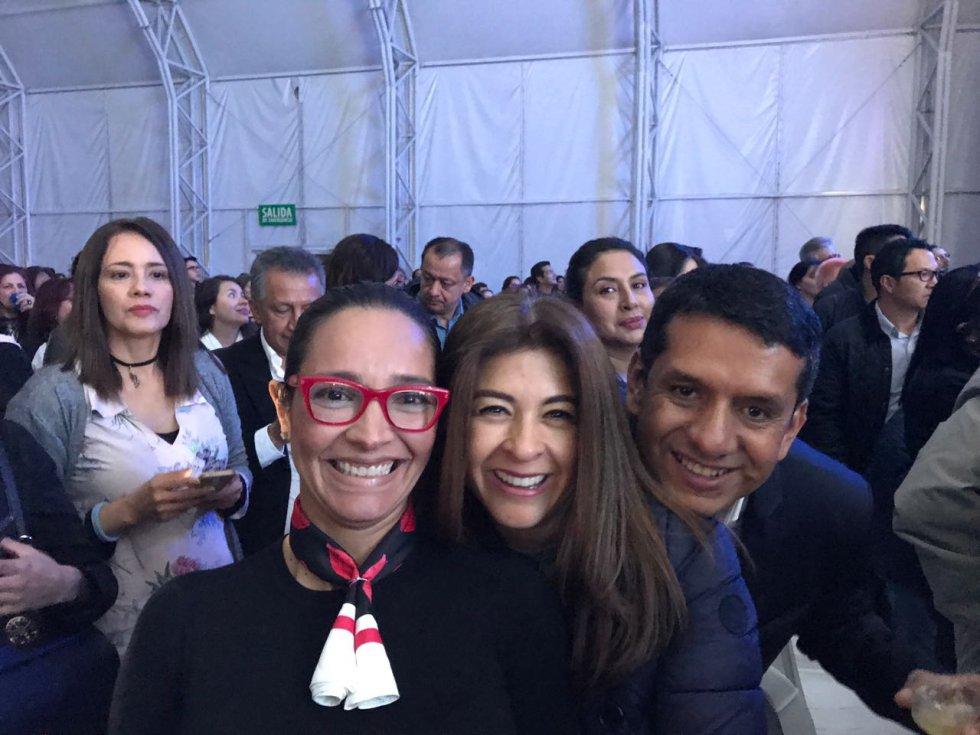 Concierto Miguel Bosé: Gustavo Gómez, encabeza equipo de La Luciérnaga para celebrar 25 años con Miguel Bosé